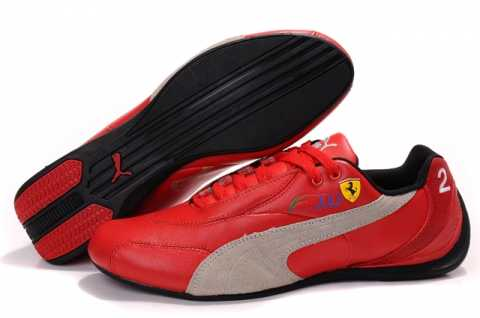 chaussures puma sparco femme,chaussure puma pas cher canada